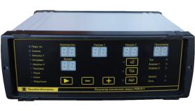 Регулятор контактной сварки РКМ-812 (аналог РКС-801)