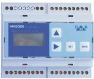 Контроллер максимальной нагрузки HM2006