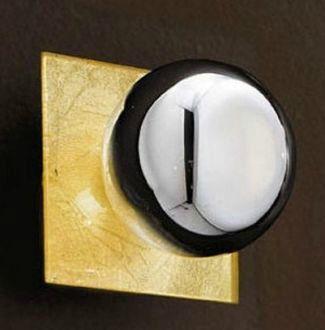 Светильник настенно-потолочный LINEA LIGHT BOLL 5108