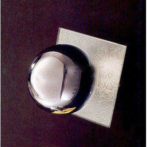 Светильник настенно-потолочный LINEA LIGHT BOLL 5208
