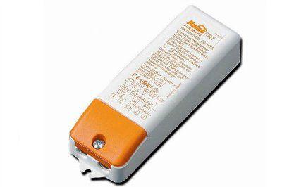 Трансформатор  электронный FOX80 PFS ,Relco RN1599