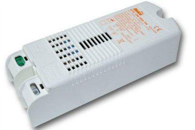 Трансформатор электронный  ETV150  Relco RN1409
