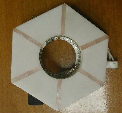 Светильник встраиваемый точечный неповоротный ,MR16,Gamma Delta Group Светильник встраиваемый точечный неповоротный ,MR16,Gamma Delta Group