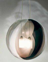 Светильник подвесной Vistosi  POC SP 25