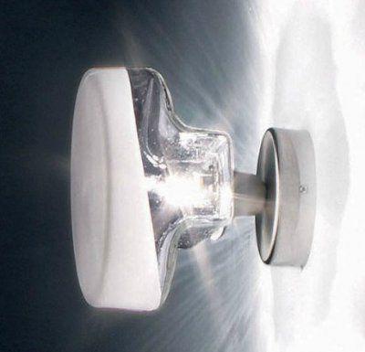 Светильник настенно-потолочный ,Vistosi Magie AP