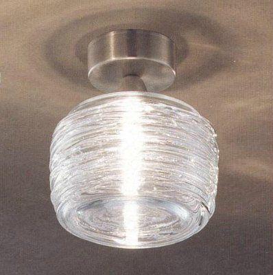 Настенно-потолочный светильник Vistosi, DAMASCO,накладной светильник