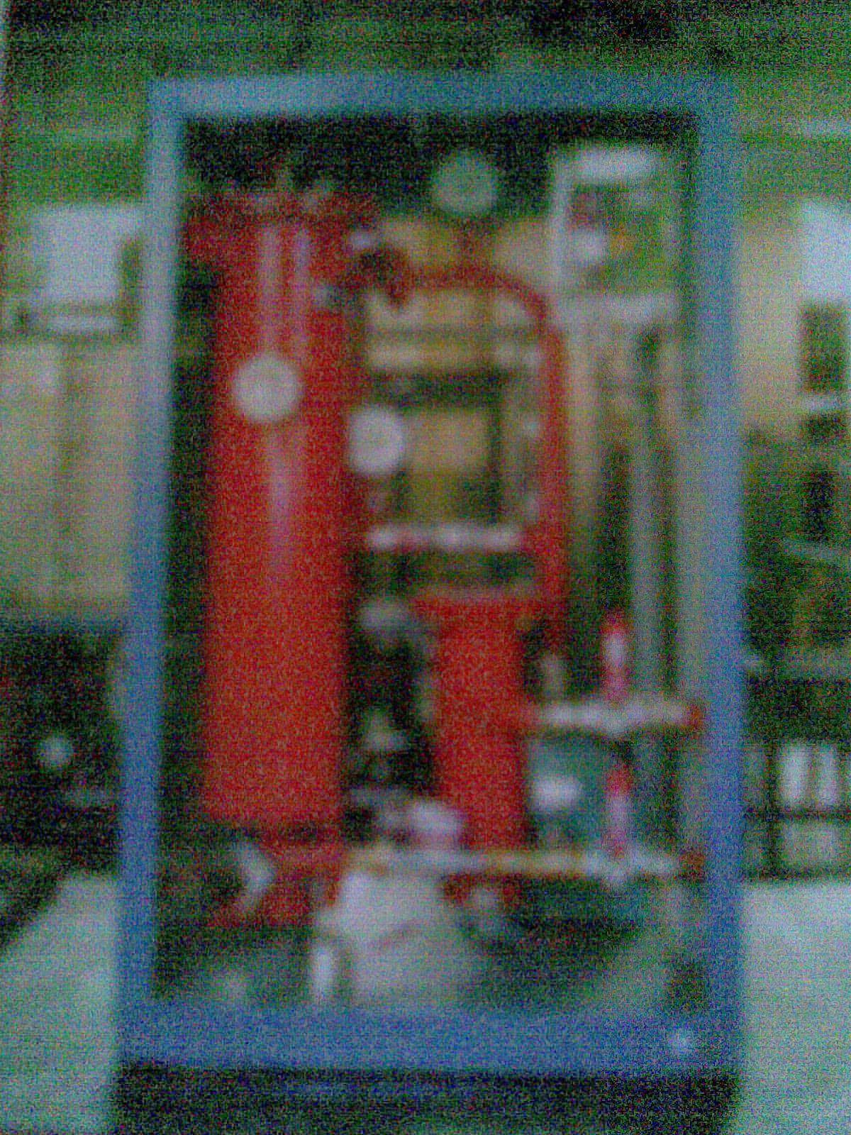 Установка фильтрации масла типа  УФ