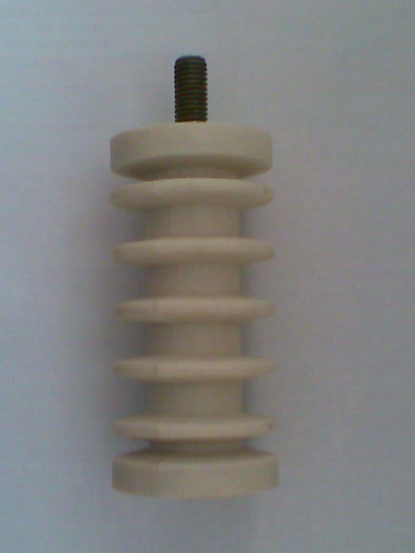 Изолятор опорный ИОРп 10-3,75 h=120мм