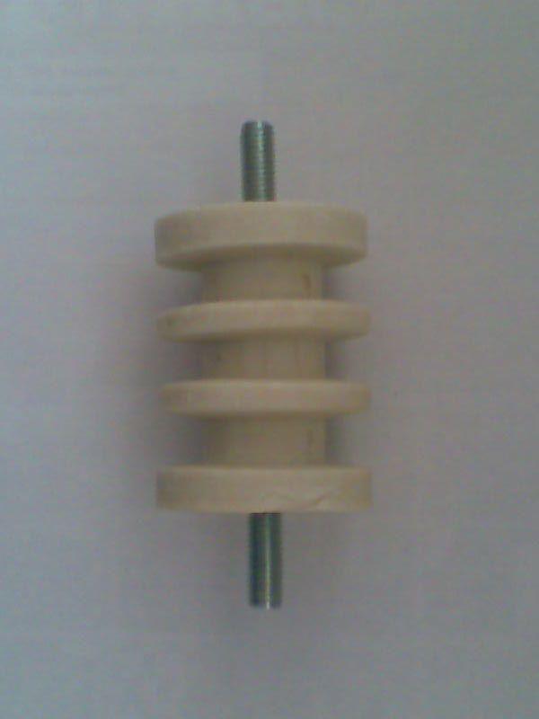 Изолятор опорный ИОРп 10-3,75 h=100мм