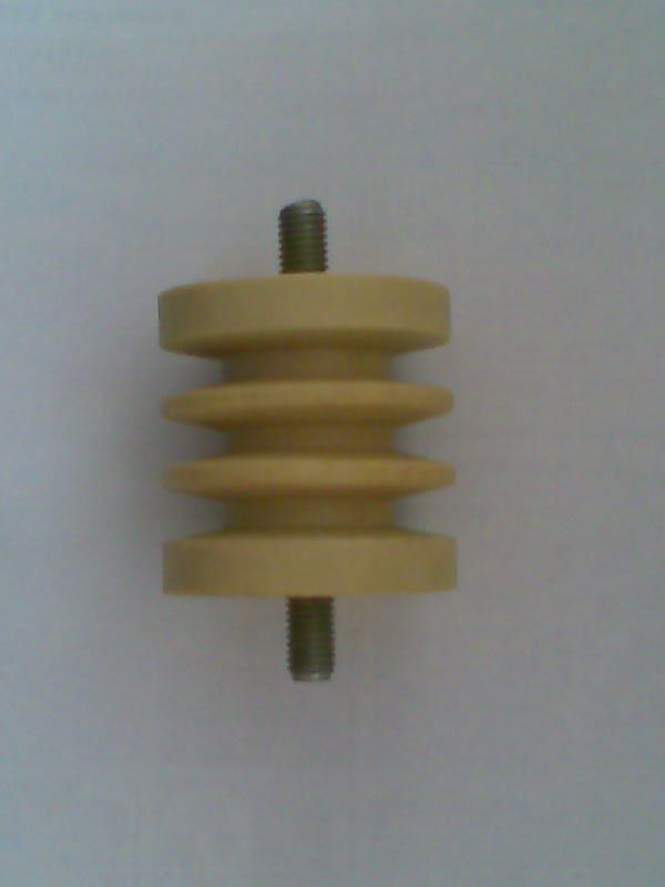 Изолятор опорный ИОРп 6-3,75 h=60мм