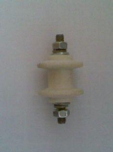 Изолятор опорный ИОРп 6-3,75 h=40мм