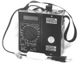 Прибор металлиста ПМ-642
