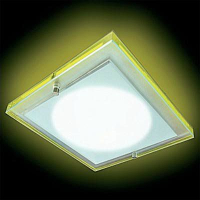 Светильники направленого света Gumarcris(Испания)D164AM