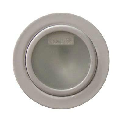 Встраеваемый мебельный светильник Nobile(Германия).5020/10