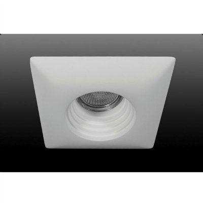 Встраиваемый светильник Donolux(Россия) DL203G