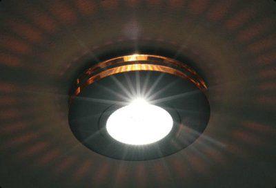 Встраиваемый светильник Donolux(Россия) DL011T