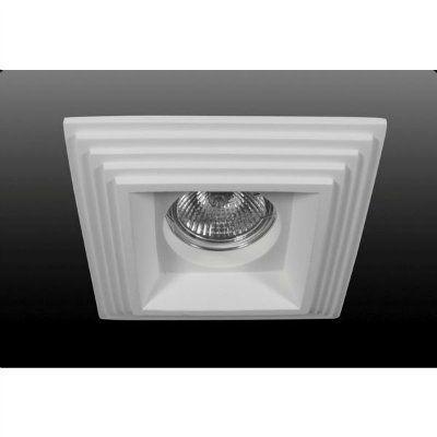 Встраиваемый светильник Donolux(Россия) DL208G