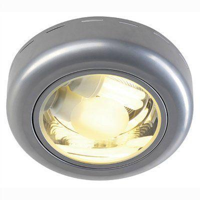 Наклодной светильник SLV 161454