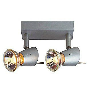Наклодной светильник SLV 151042