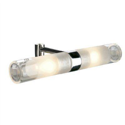 Настенный светильник для зеркал SLV 146390