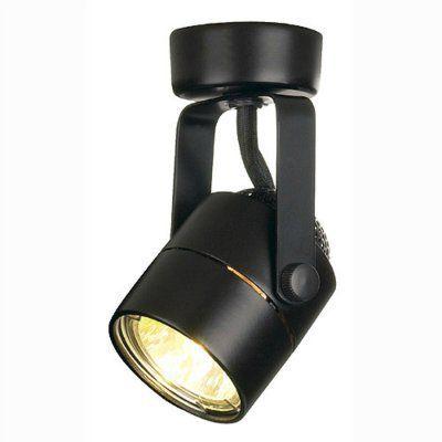 Накладной светильник SLV 132010