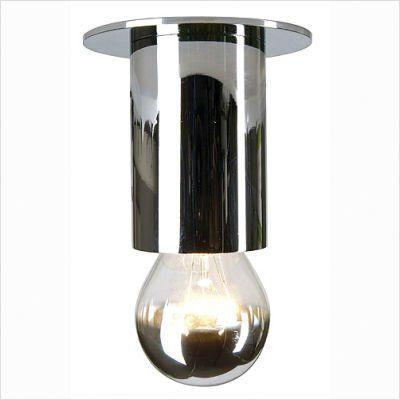 Накладной светильник SLV 111472