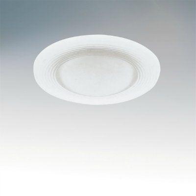 Встраиваемый светильник Lightstar 006881