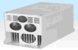 Трормозной прерыватель BRD-VZ3-550H