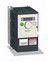 ATV630D30N4Преобразователь частоты ATV630 30кВт 380В 3ф
