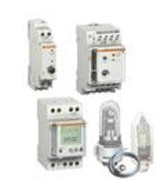 Сумеречный выключатель IC IC100