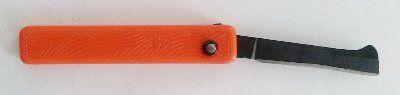 Нож монтерский складной специальный С-391У