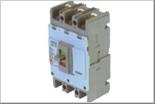Не регулируемые автоматитические выключатели 3Р HYUNDAI HIBS603 630 А