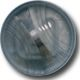 светильник энергосберегающий ЛПБ 25-1х28 Вт 0827 с лампой