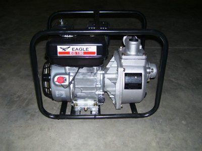 Мотопомпа бензиновая Eagle EG 150