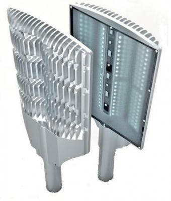 Светодиодный светильник LSL