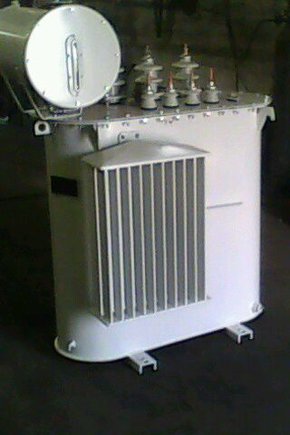 Трансформатор ТМ-160/10/0,4 — 110 000 руб.   Трансформатор ТМ-160/6/0,4 — 110 000 руб.