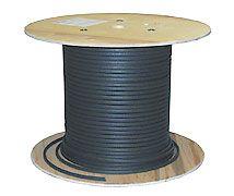 Саморегулирующийся кабель LT-210 , 32 ВТ/м при 10 град.С