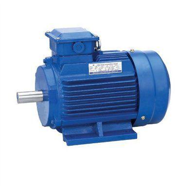 Электродвигатель 4АМА100L6У3 2,2 кВт 1000 об.мин