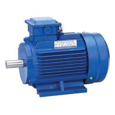 Электродвигатель АД132М8У3 5,5 кВт 700 об.мин
