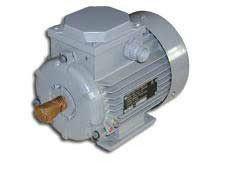 Электродвигатель 4АМ112М4У3 5,5 кВт 1500 об.мин