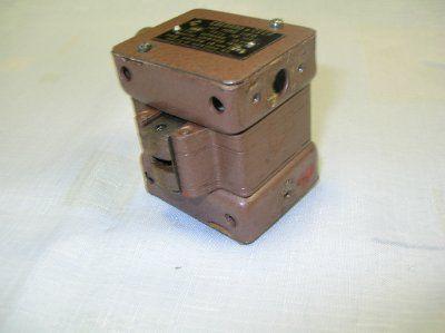 Электромагнит   МИС 1100 220В, 380В