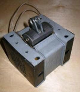 Электромагнит  МИС 5200 220В, 380В