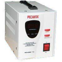 PC-TZM 1500 VA 4 RELAYS