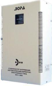 Стабилизатор напряжения АКН-1-3600 3,6 кВА Зорд
