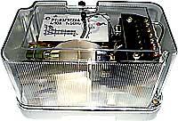 Реле максимального тока с зависимой выдержкой времени РТ-80/1;2 (81,82,83,84,85,86)