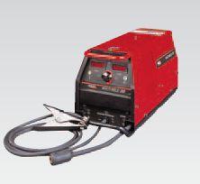 Компактный универсальный источник Lincoln Electric Multi-Weld 350
