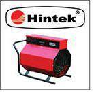 Тепловая пушка Hintek Prof 03220