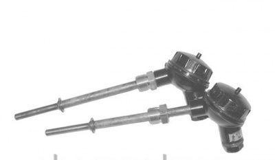 Термопреобразователь ТС-1388/5/Pt100/-50+200C/50мм/6/10м/КММCЭ/B/N3