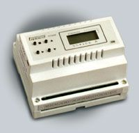 Регулятор температуры электронный РТ-240