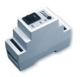 Регулятор температуры электронный РТ-300 (Без датчика ДТ)
